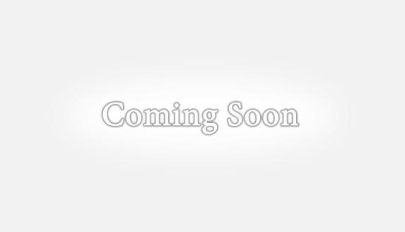 Guitar Videos Coming Soon